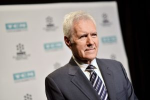 What 'Jeopardy' Host Alex Trebek Has Been Criticized For Over the Years