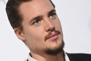 'The Last Kingdom': The Executive Producer Discusses Why Uhtred Makes That Decision Involving Aethelflaed