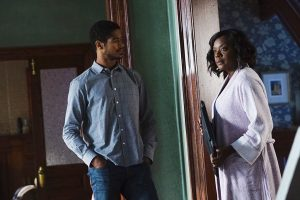 'How to Get Away with Murder': The Most Insane (or Plausible) Theories Ahead of the Series Finale