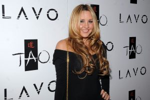 Why Amanda Bynes Was Banned From Barneys New York