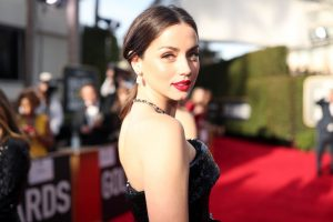 Ana de Armas Net Worth and How She Became Famous