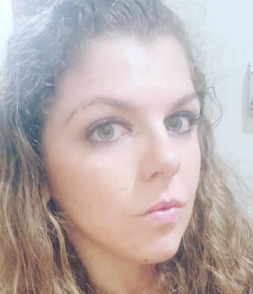 Ariella Danielle