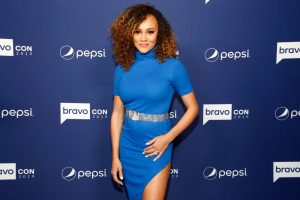Why Were Fans Convinced Bravo Had Fired Ashley Darby From 'The Real Housewives of Potomac'?