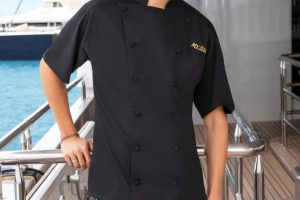 'Below Deck' Where Is Chef Adrian Martin Today?