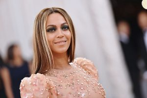 Beyoncé's Daughter Rumi Is Not Like Her or Jay-Z, Says Grandpa