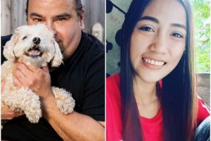 '90 Day Fiancé': Big Ed's Attempt to Badmouth Rose Vega Backfires in a Big Way
