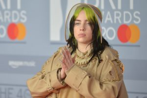 Celebrity Security: Billie Eilish and Ariana Grande Granted Restraining Orders, How Can You Protect Yourself?