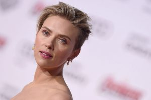 MCU: What Scarlett Johansson's Male Co-Stars Had to Say About Filming 'Avengers: Age of Ultron' During Her Pregnancy