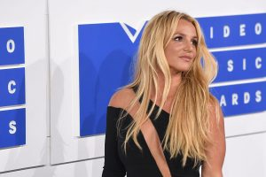 Britney Spears' Fire Related Accidents Aren't Her Only Ones