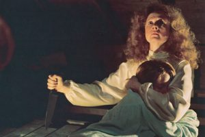 5 Twisted Movies for Horror Fans (And Their Moms) On Mother's Day