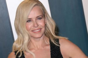 Chelsea Handler's First Stand-Up Special in 6 Years Is Coming to HBO Max