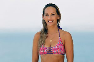 'The Bachelorette': Fans Think Clare Crawley Just 'Staged' Paparazzi Photos of Herself