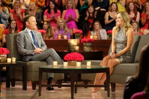 'The Bachelorette': Clare Crawley's Season Will Not Be Canceled