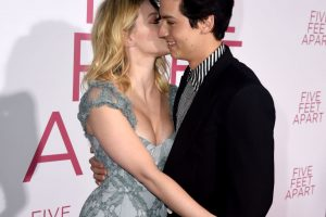 Cole Sprouse and Lili Reinhart Broke Up Because of Quarantine; Here Is Their Relationship Timeline