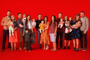 'Counting On': Critics Are Over the TLC Show, Say It's Time to Cancel the Duggar Family