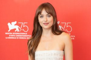 Dakota Johnson on Her Depression: 'I've Learned to Find It Beautiful Because I Feel the World'
