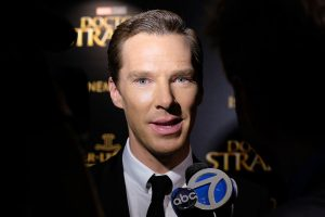 Marvel Star Benedict Cumberbatch Took an Unusual 5-Month Detour at 19 That Was 'A Bit Cult-y'