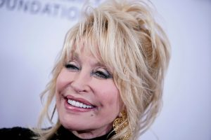 Dolly Parton's 'When Life Is Good Again' Is the Emotional Boost We Need Right Now