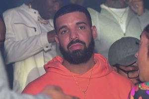 Drake References 2009 Robbery in Track From 'Dark Lane Demo Tapes'