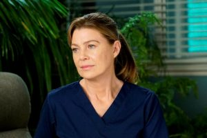 'Grey's Anatomy': Did the 'Writers Try to One-Up Meredith's Trauma' With This One Character's Backstory?