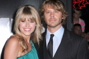 'NCIS: Los Angeles': What Is Eric Christian Olsen's Wife Famous For?
