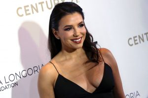 Eva Longoria Net Worth and How She Became Famous