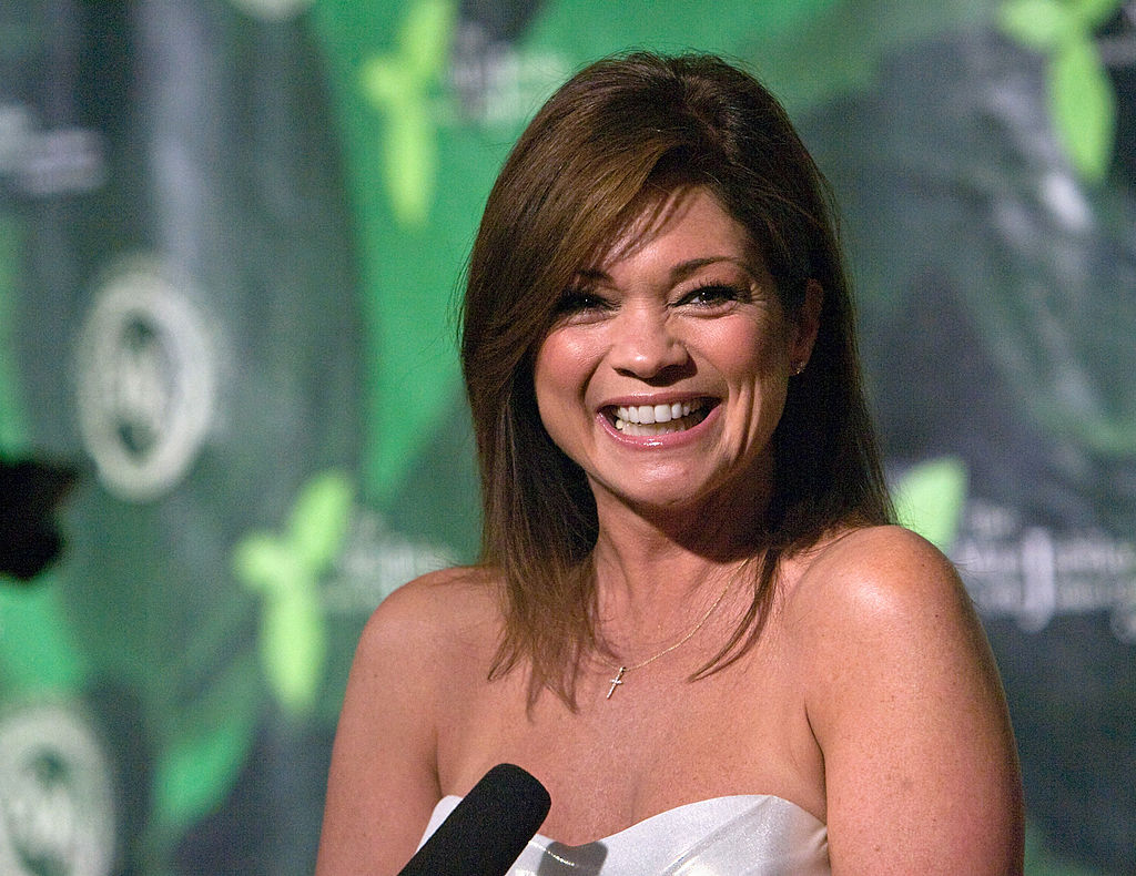 Valerie Bertinelli Shares How She S Doing These Days On Her Wellness Journey Screw You I M Beautiful