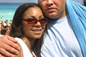 Fat Joe And Ashanti's Collaboration Was Originally Supposed To Have Jennifer Lopez Featured Instead