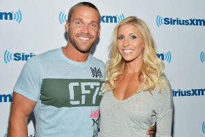 Former 'Extreme Weight Loss' Stars Chris and Heidi Powell Separating, Tried A 'Magic Challenge' To Save Their Marriage