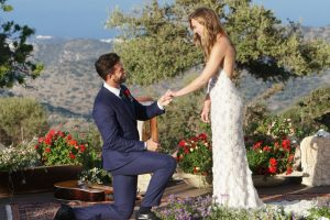 'The Bachelorette': Hannah Brown Encourages Fans to Push Through 'Painful' Situations in an Inspiring Instagram Post