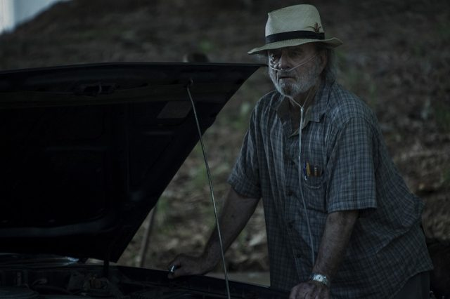 'Ozark': Fans Weigh in on Jonah and Buddy's Unique Friendship