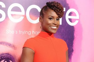 'Insecure': How the Block Party Episode Majorly Changes the Rest of the Season