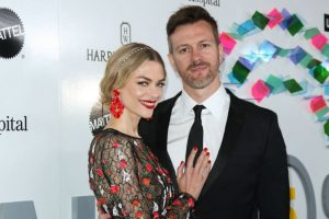 Jaime King vs. Kyle Newman: Who Has the Higher Net Worth?