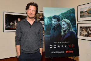 'Ozark' Will Likely End After Season 5, According to Jason Bateman