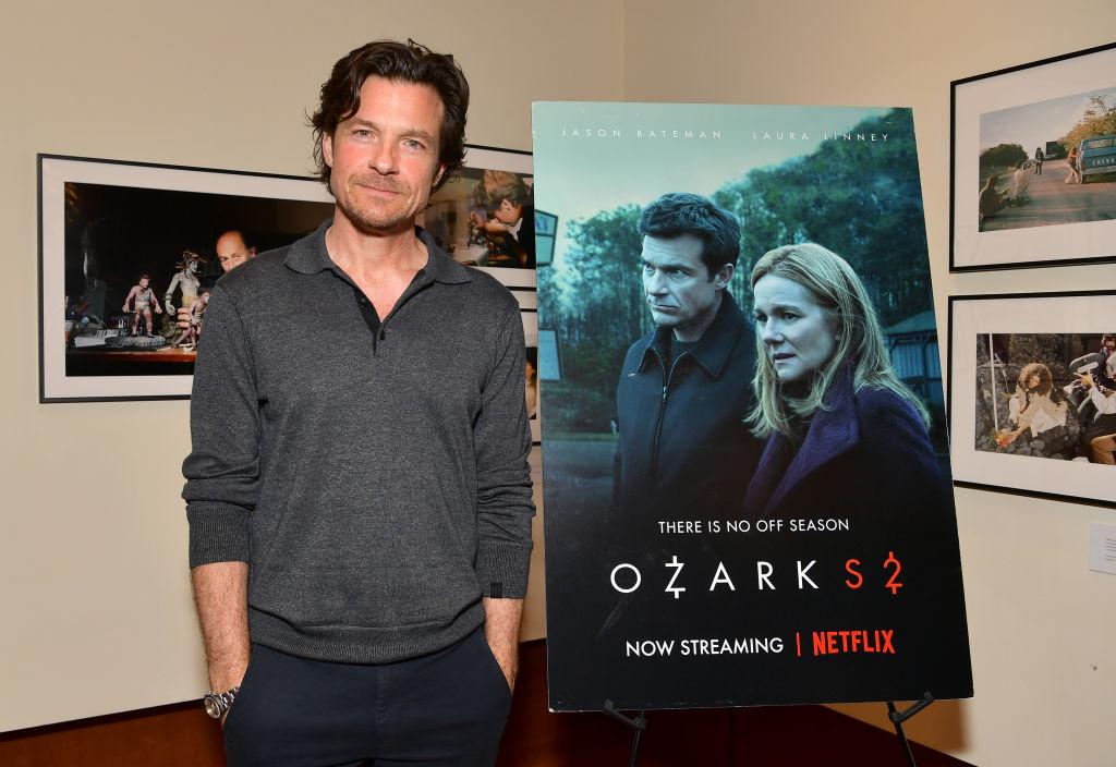 'Ozark' final season
