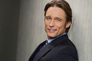 'Days of our Lives': Jay Kenneth Johnson to Return as Phillip Kiriakis for the First Time in Nearly 10 Years