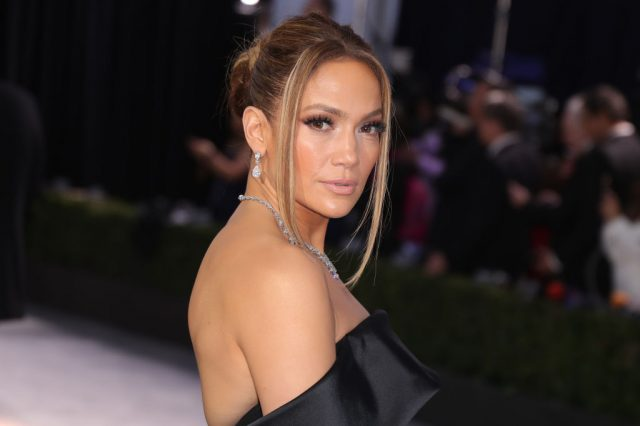 What Ever Happened to Jennifer Lopez's Restaurant Madre's?