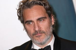 Joaquin Phoenix and His Late Brother River Phoenix Share This Huge Hollywood Distinction