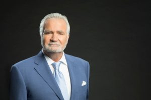 'The Bold and the Beautiful': What Is John McCook's Net Worth and How Did He Become Famous?