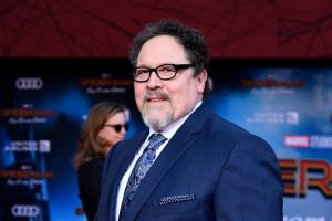 Even Jon Favreau is Mad at Sony For Taking Spider-Man Away — But Not for the Reason You Think