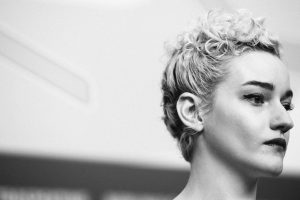 'Ozark' Star Julia Garner Reveals the 'Amazing Writing' Has Her Excited to Film Shonda Rhimes' Newest Series