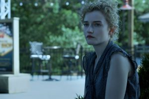 'Ozark': This Character Will Move Up As the New Ruth Langmore In Season 4