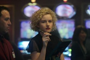 Who Plays Ruth in 'Ozark' and How Did She Become Famous?