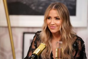 What Is Kaitlyn Bristowe's 'If I'm Being Honest' About? The Former Bachelorette Gets Real About the Meaning Behind Her New Song