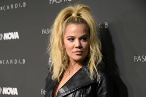 Khloé Kardashian Went Off About Internet Bullying and Fans Fired Back
