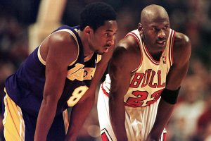 'The Last Dance': Michael Jordan's Net Worth Skyrocketed This Year. What's He Worth in 2020?