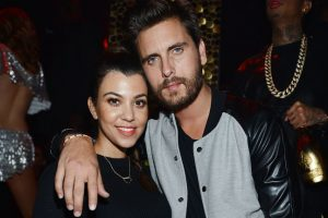 'KUWTK' Fans Will Not Be Shocked If Kourtney Kardashian and Scott Disick Get Back Together
