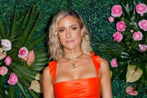 Kristin Cavallari Is Going 'Stir-Crazy' Due to Divorce and Quarantine