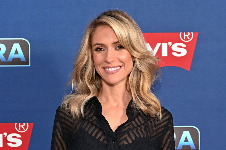 Kristin Cavallari's Ex-BF Speaks On Cheating With Jay Cutler Rumors
