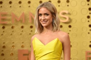 Kristin Cavallari Purchases a $5 Million Home Amid Messy Divorce From Jay Cutler